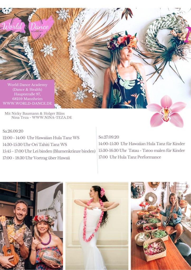 aloha-suedseetanz-workshops